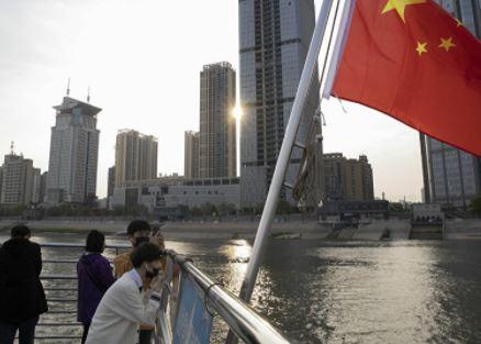 الصين تحتج على الاتهامات الأميركية