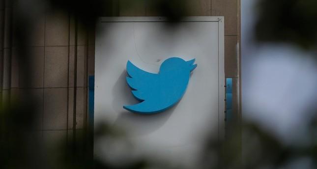 تويتر: سنضع علامات على حسابات الحكومات