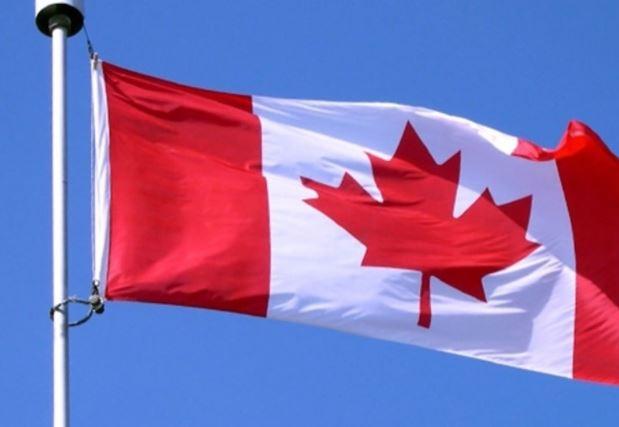 كندا تسجل 6 وفيات و1387 إصابة بكورونا