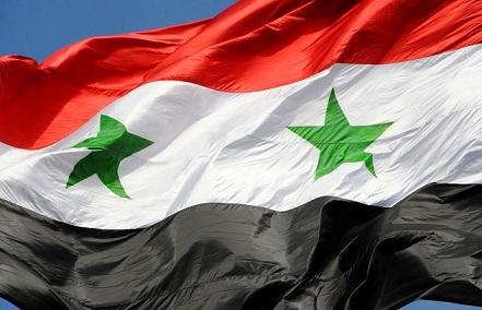 سوريا : وفاتان و 47 اصابة كورونا جديدة