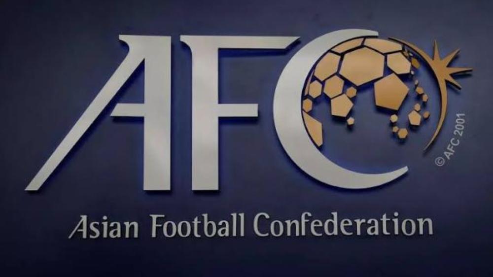 اتحاد كرة القدم الأردني يقر تطبيق البروتوكول الآسيوي