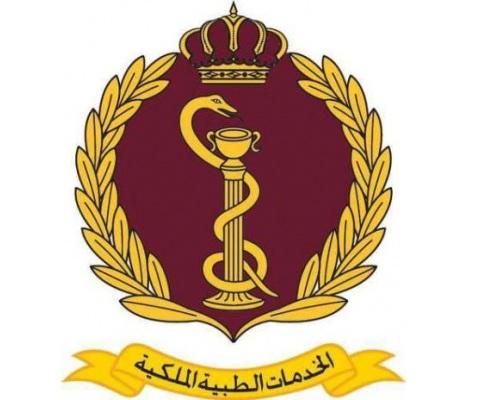 مدير الخدمات يعرض قدرة الخدمات الطبية في مواجهة كورونا