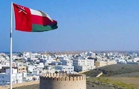 سلطنة عمان: 834 إصابة جديدة بكورونا