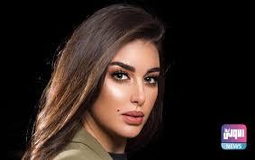 بالصور .. ياسمين صبري تتعرض للانتقاد بسب اطلالتها
