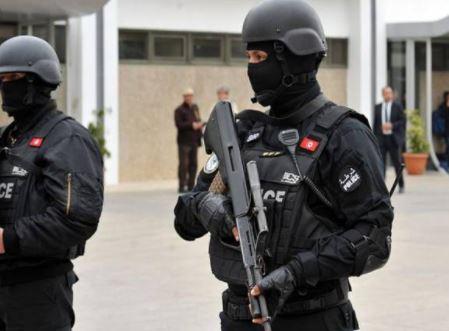 تونس تحبط عملية ارهابية