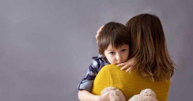 نصائح للحفاظ على الصحة النفسية للطفل