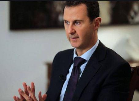 الأسد: تركيا تنقل مقاتلين سوريين إلى قره باغ
