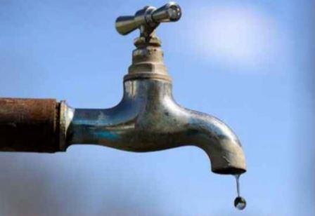 مياهنا تعلق دوامها بجبل الحسين