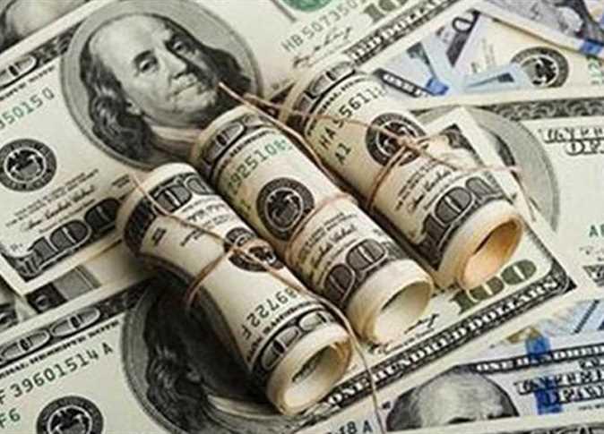 أربعة مشردين باتوا أثرياء والسبب صادم
