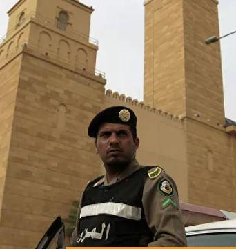 السعودية... إحباط محاولة تهريب كمية من الحشيش