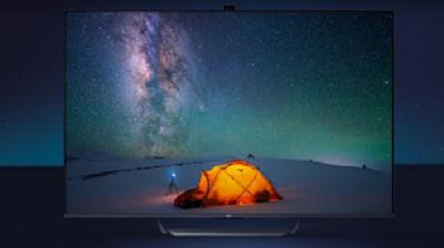 شركة Oppo تدخل بقوة عالم التلفزيونات الذكية