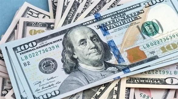 عجز غير مسبوق في الموازنة الأمريكية