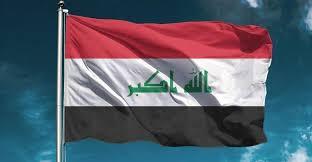 العراق.. لجنة تحقيقية بشأن حادثة اعدام ثمانية مدنيين