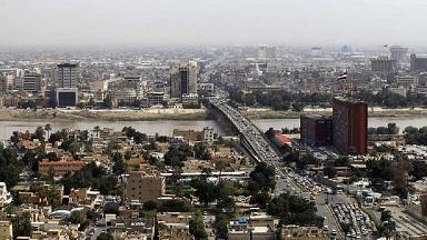 ثلاث شقيقات عراقيات يقعن ضحية عصابة اتجار بالبشر