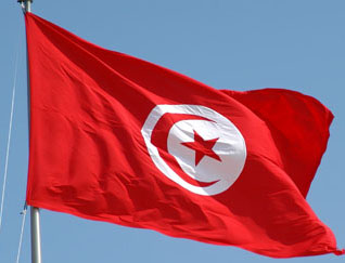 فلاح تونسي يعثر على شيء غير متوقع في أرضه!