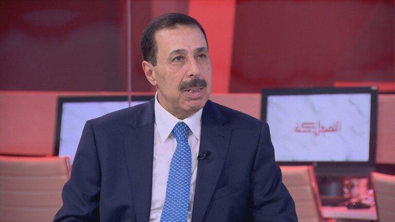 وزير التربية يصرح بشأن إعادة فتح المدارس