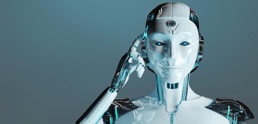 الروبوتات ستقضي على 85 مليون وظيفة