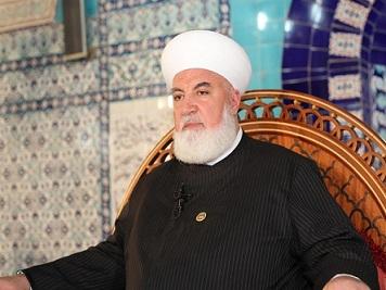 مقتل مفتي دمشق بانفجار عبوة ناسفة في سيارته