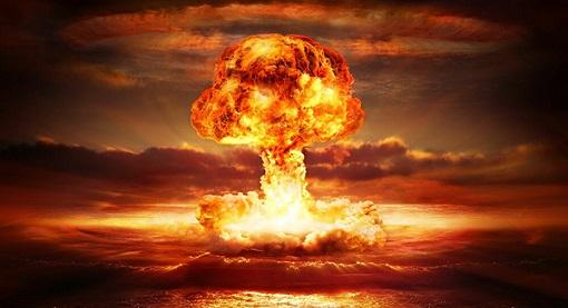 دخول معاهدة حظر الأسلحة النووية حيز التنفيذ