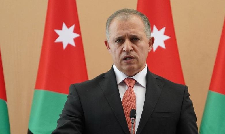 قرار جديد من الوزير معن قطامين