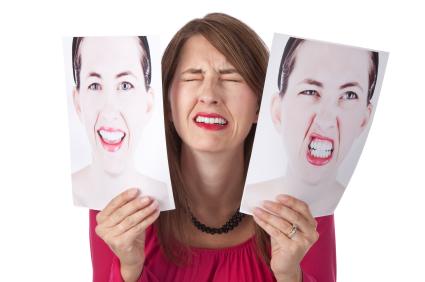 هل تعاني من تقلبات سلبية مفاجئة؟ اليك السبب