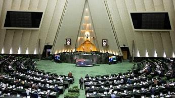 أقليات إيران تندد بتصريحات ماكرون المسيئة للرسول