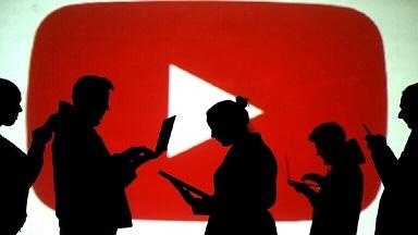 روسيا تطالب  بالتوقف عن فرض الرقابة على الإعلام الروسي