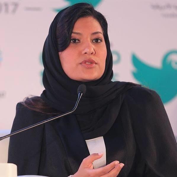 أول سفيرة في تاريخ السعودية: توقفوا عن الاحتفاء بأول سيدة