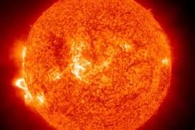 توهجان شديدان في الشمس.. كيف سيؤثر هذا على البشر؟