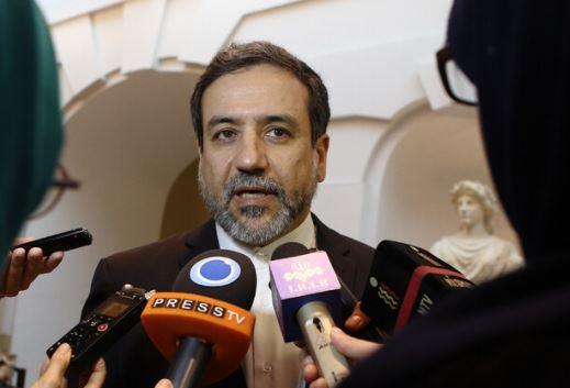 طهران تكشف تفاصيل خطتها لتسوية نزاع قره باغ