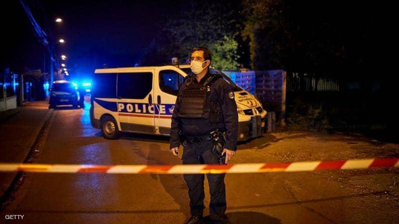 7 قتلى في هجوم فيينا والشرطة تتعامل معه كعمل إرهابي