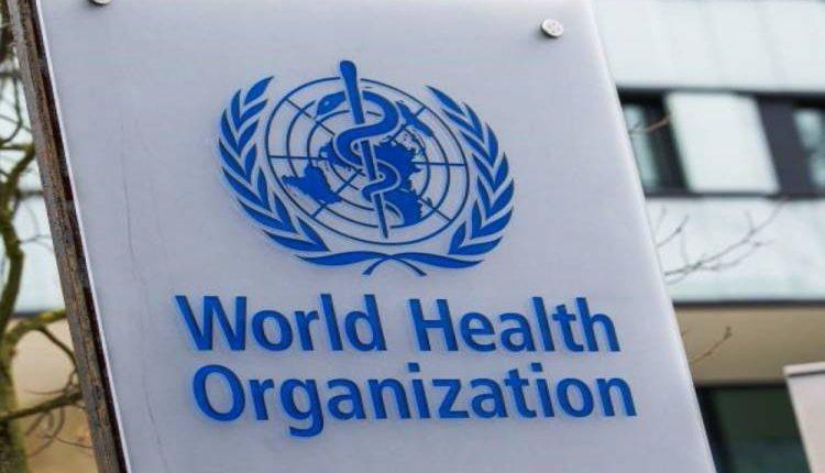 الصحة العالمية تدعو البشرية للإستعداد لوباء جديد
