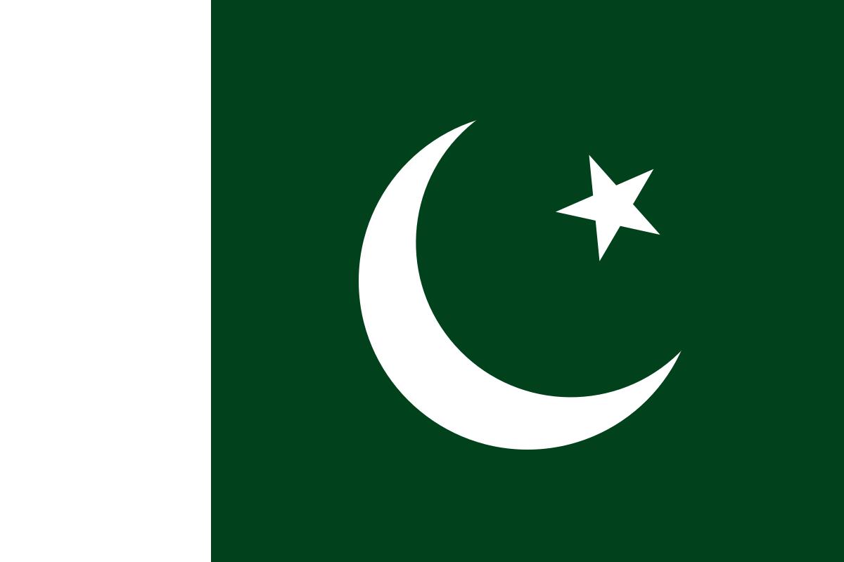 الباكستان: 9 وفيات و1650 إصابة جديدة بكورونا