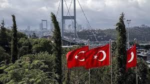 85 وفاة بفيروس كورونا في تركيا و115 في أوكرانيا