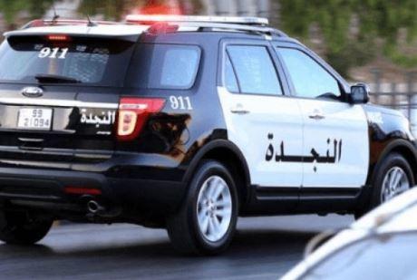 الأمن يحدد هوية عدد من مطلقي النار ويعمم على 431 مركبة