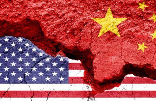 البيت الأبيض يهدد الصين بعقوبات جديدة