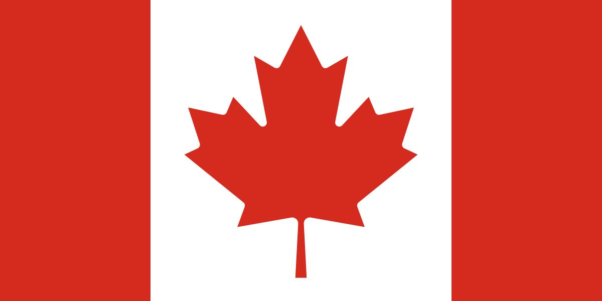 كندا تتخطى حاجز 282 ألف إصابة بكورونا