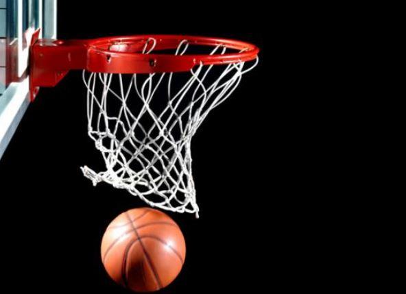 تأجيل تصفيات كأس آسيا لكرة السلة المنوي اقامتها في الأردن