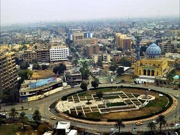 الكشف عن حجم ديون العراق