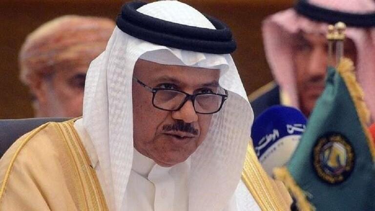 أول مسؤول بحريني ينوي زيارة اسرائيل هذا الأسبوع
