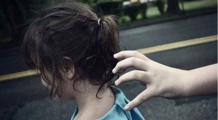إغتصاب طفلة وقتلها بهدف الحصول على كبدها.. لسبب صادم