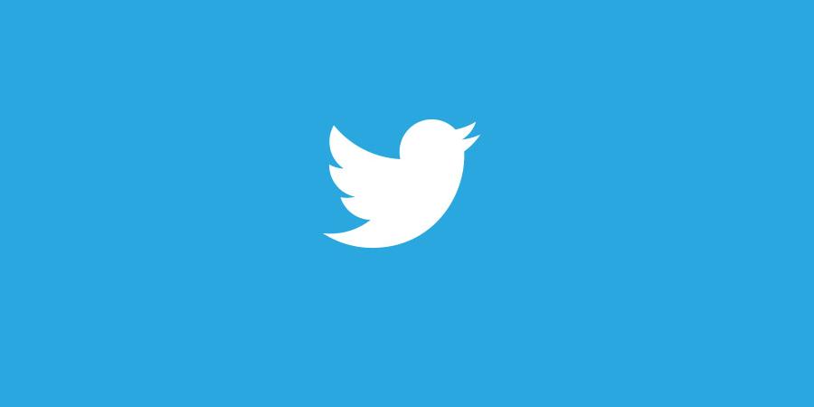 خدمة جديدة من تويتر..التغريدات تختفي بعد 24 ساعة