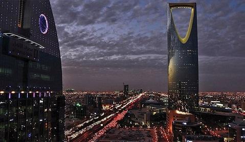 وزير سعودي: توجه لخصخصة عدة قطاعات