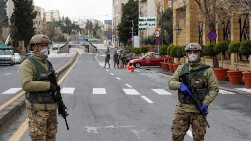 مصدر حكومي مسؤول يزف بشرى سارة للأردنيين