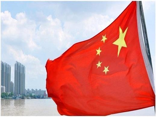 الصين: 27 إصابة جديدة بكورونا ، منها 12 وافدة