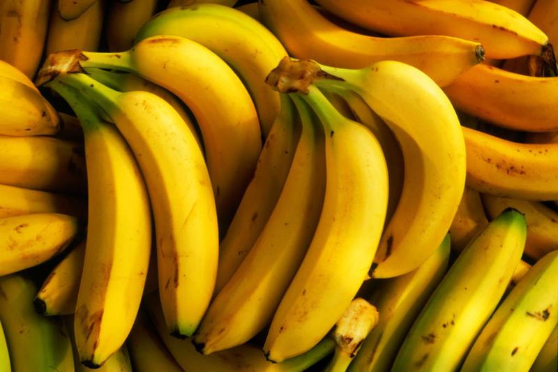 هل يساعد الموز على إنقاص الوزن وما أثره على الجسم؟
