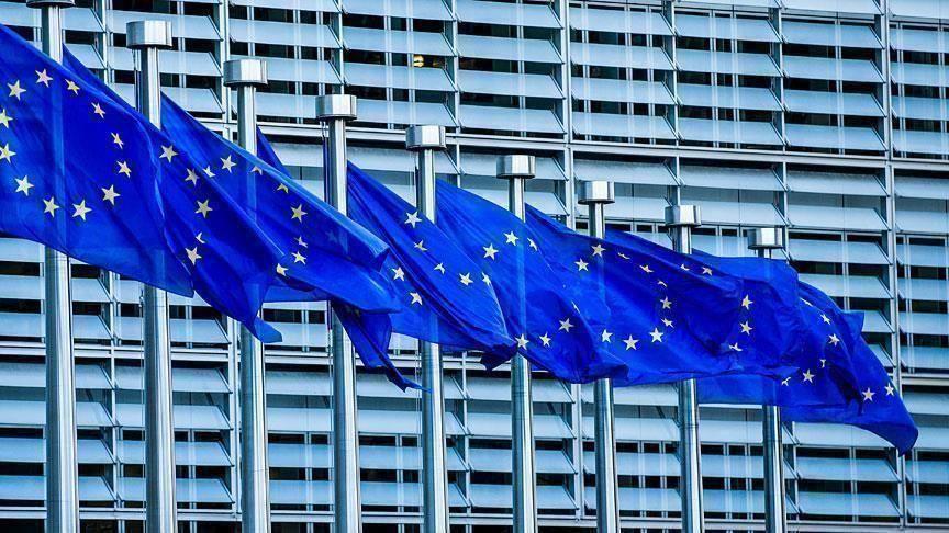 الاتحاد الأوروبي يبدي استعداده لتمويل إنتاج اللقاحات