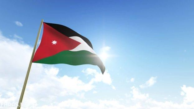 مواطن أردني يناشد كل من يعنيه الأمر