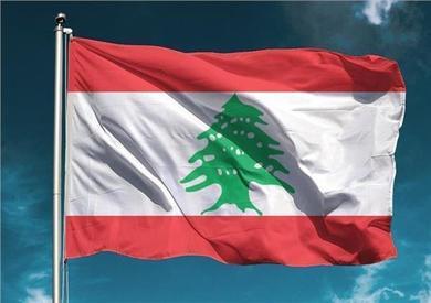 لبنان: 10 جرحى في انفجار مستودع للمحروقات