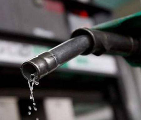 710 ملايين دينار ضريبة على المشتقات النفطية 2020
